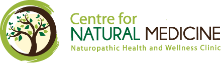 Centre for Natural Medicine - Natural Medicine - Winnipeg, Manitoba