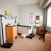 Building Gallery - Centre for Natural Medicine - Naturopath - Winnipeg - Manitoba